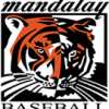 Mandalay Sports