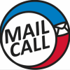 Upcoming Short: MAIL CALL