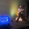 Something to Do in Detroit: The Chuckie Finster Show at Recycle Now!