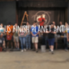 Planet Ant Theater Indiegogo Video