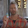 5-hour ENERGY with Dierks Bentley