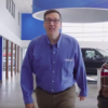 Ford Service Commercial