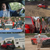 Dodge RAM Lifestyle Commercial