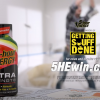 5-hour Energy Commercial